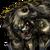 Chiton icon