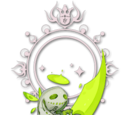 Peyrna Sword