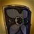 Earth Shield icon