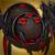 Tarantulia icon