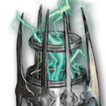 Electrosapper icon