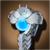 Glacial Wand icon