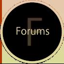 Forums button