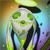 Peyrna ΟⅡ icon