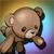 Burbaba ΟⅡ icon