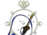 Miasma Blade