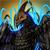 Odin ΟⅡ icon