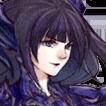 Violet icon