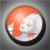 Shining Mirror icon