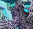 Leviathan Descended