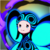 Nephrite Dragon Ο icon