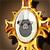 Pig's Amulet icon