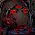 Tronic Gal O icon