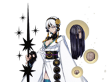 Tsutsura