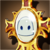 Hiso's Amulet icon