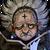 Jennish icon