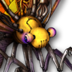 Mothbot icon