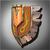 Vermilion Shield icon