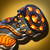 Apollo Cannon icon