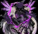 Bahamut Omega (Enemy)