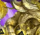 Leviathan Ultra
