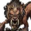 Sabertooth icon