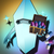 Crystal Set icon