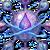 Ancient Sadness icon
