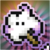 8-Bit Spinetrich ΟⅡ icon