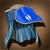 Ice Visor icon