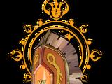 Ardent Shield
