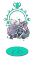Leviathan (Companion)