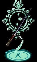Shooting Star (Companion)