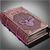 Rat's Chronicle icon