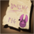 Pig's Note icon