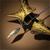 Beastfolk Bow icon