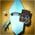 Crystal Chest icon