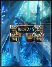 Bahamut Descended 2