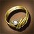 Healing Ring icon