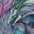 Leviathan Z icon