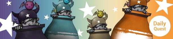 Hidden Stars banner
