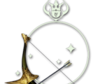 Beastfolk Bow