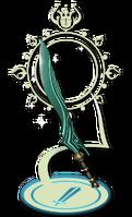 Orichalcum Sword