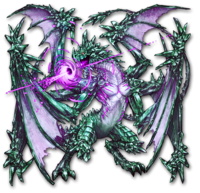 Nephrite Dragon job2