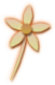 File:Wisdom Flower.png