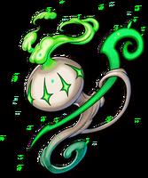 Meon (Green)
