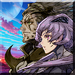 Terra Battle Android Icon