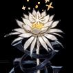 Pholdon icon