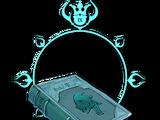 Dragon's Chronicle