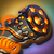 Apollo Cannon Z icon